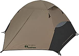 ALPS Mountaineering Explorer 6-Person Tent by Sherper's