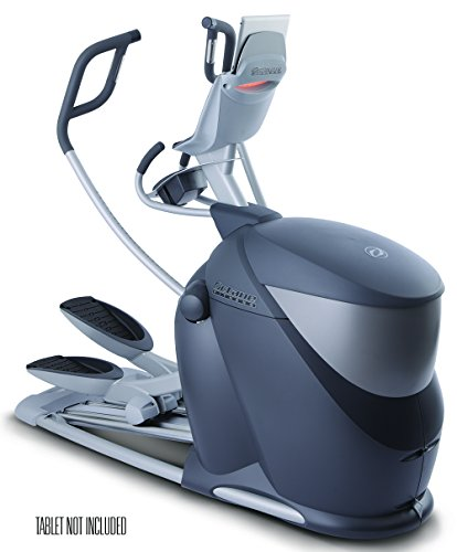 Purchase Octane Fitness Q47xi Elliptical Machine