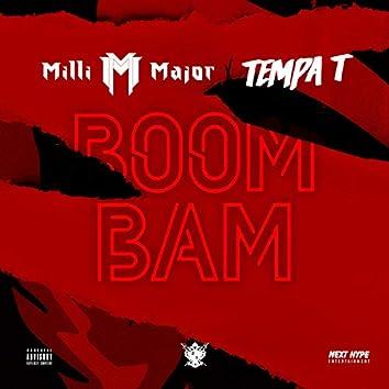 Boom Bam