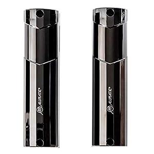 Fotoclula-ajustable-ALLMATIC-de-ltima-generacin-IRIS-BAT-Fotoclula-de-baterias-AA-de-15V