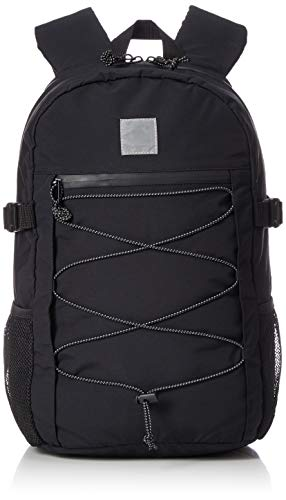 [カーハート] バックパック I027442-19F Black One Size
