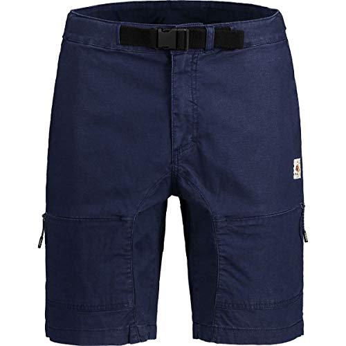 Maloja Herren Cudognm. Shorts, Mitternachtsblau, M