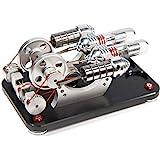 Sunnytech Solar Mendocino Motor Magnetic...