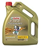 Castrol 157EA5 Edge Professional LL III 5W-30 5 l