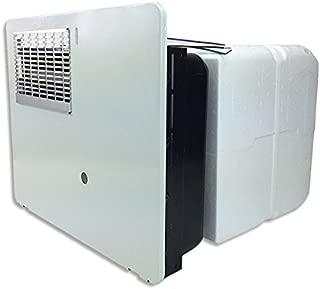 Best g6a 7e water heater Reviews