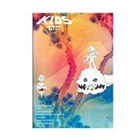 KBIASD キャンバス絵画ポップミュージックカバーミュージックスターポスターとプリントウォールアート絵の装飾-50x70cmフレームなし