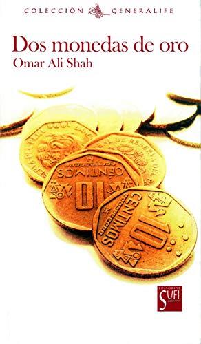 Dos monedas de oro
