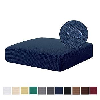 Best waterproof cushion covers Reviews