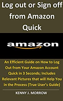 Best log out sign out Reviews