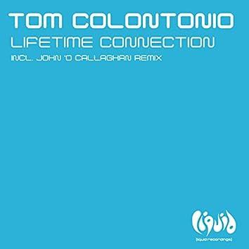 Lifetime Connection / Inspirari Melodia