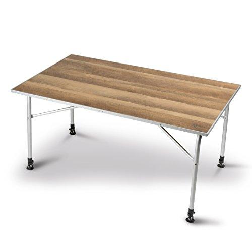Kampa Zero Large Table