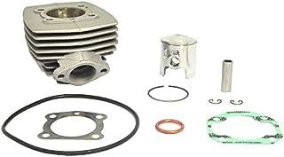 Athena P400210850974 Motordichtungsatz