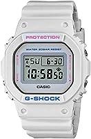 Casio DW-5600SC-8 G-Shock Digital Watch