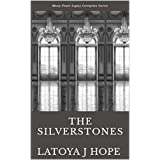 The Silverstones (English Edition)