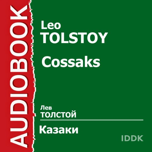 Cossaks [Russian Edition]