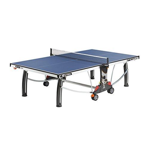 Cornilleau Performance 500 - Mesa de Ping Pong para Interiores