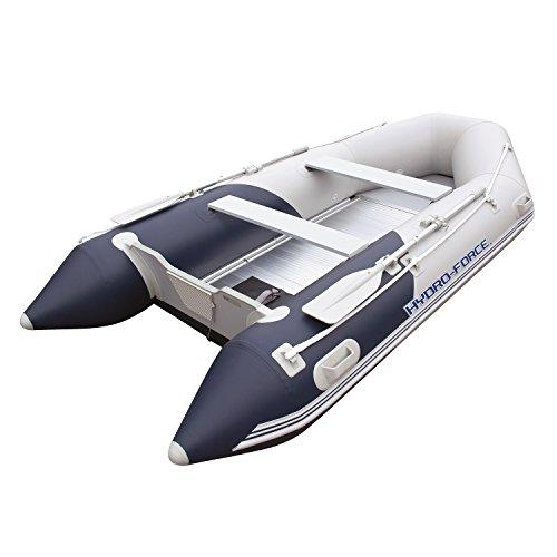 HydroForce Mirovia Pro 10'10' Inflatable Boat
