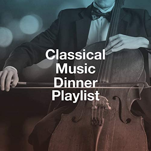 Classical Study Music, Classical Music Songs, Classical Lullabies