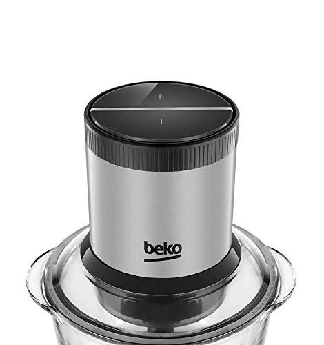 Beko-chg7402-X-Zerkleinerer-400-Watt-1-Liter