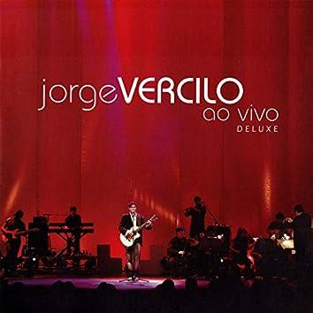Jorge Vercilo (Deluxe)