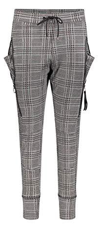MAC Jeans Damen Hose Future 2.0 Stretch Ribbon 38/OL