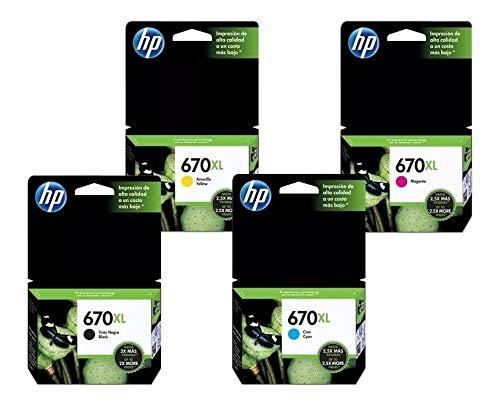 Hp 664 Xl marca COMBO_HP_COMPULIDER