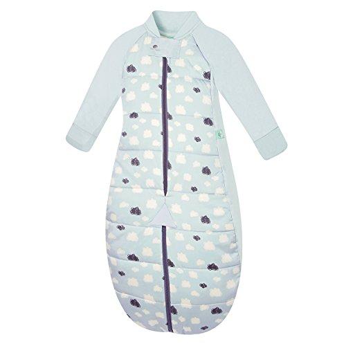 Ergo (2,5Tog Schlaf Anzug Tasche