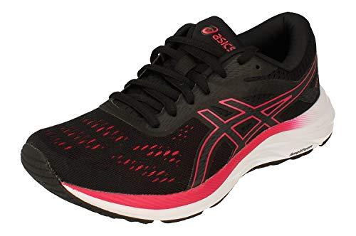 ASICS Gel-Excite 6 Women's Zapatillas para Correr - AW19-42.5