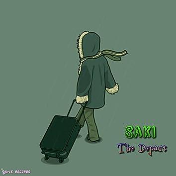 The Depart