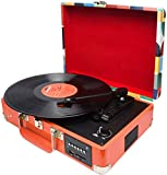 Akai Record Players - Best Reviews Guide