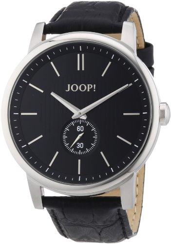 Joop JP100981F01