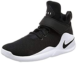 nike 2018 basketball shoes