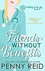 friends without benefits on amazon