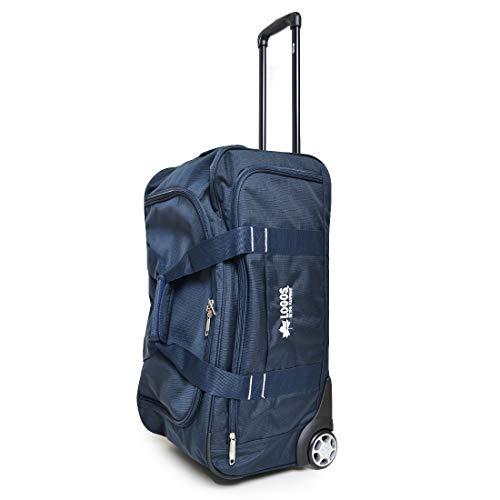 [ロゴス] LOGOS キャリーバッグ 3way Mサイズ スーツケース 4〜5泊 ボストンバッグ キャスター付き ショルダーバッグ ボストンキャリー 斜めがけ