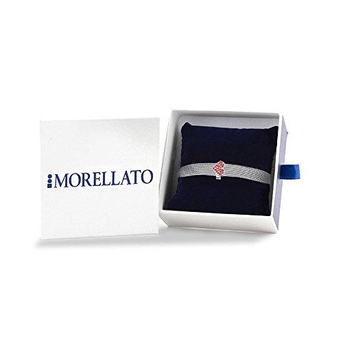 MORELLATO Bracciale statement Donna acciaio_inossidabile - SAJT33