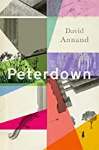 Peterdown: An epic social satire, full of comedy, character and anarchic radicalism