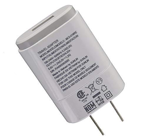 LG 6710V00102E