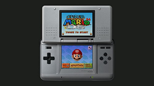 Super Mario 64 DS - Wii U [Digital Code]