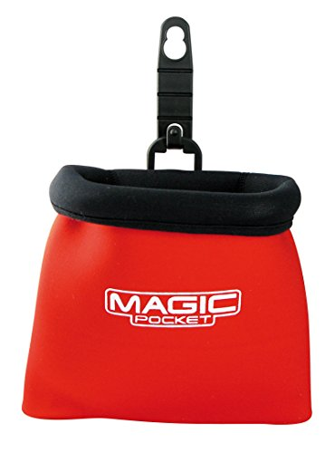 Lampa 32104 Magic-Pocket heuptas voor auto