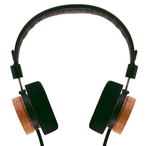 Offene Kopfhörer der Grado RS1e Reference Series