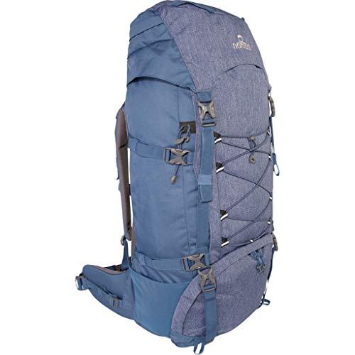 Nomad BUSPOTC5L Spot Foldable Daypack, Burned Gold, 18 l