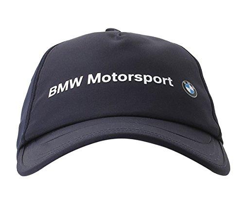 Puma BMW Motorsport BB Cap