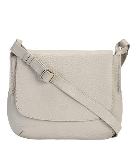 Voi Leather Design GmbH & Co KG 21910 MARM