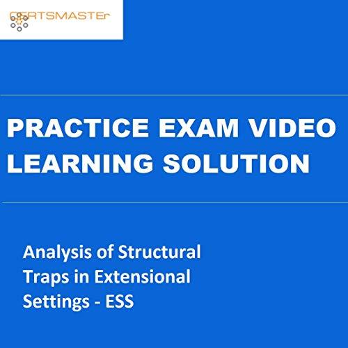 Certsmasters EEND European Certificate in Endocrinology & Diabetes Practice Exam Video Learning Solution