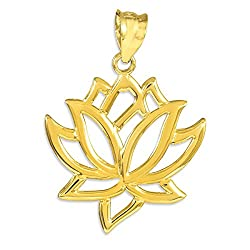How to choose buddhist pendant necklaces jewelry symbolism meaning wheel of dharma wearing the wheel of dharma can be an important reminder of all the buddhas teachings in general and may even bring power to our speech aloadofball Gallery