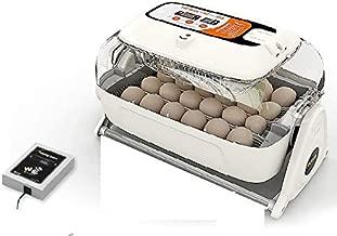 italian egg incubator