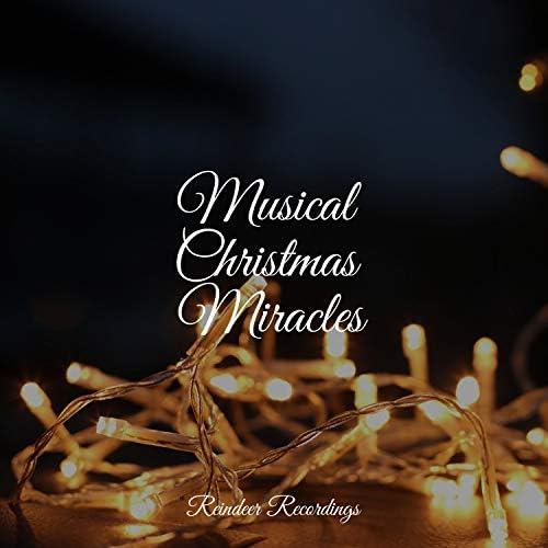 Christmas Band, Christmas DJ & Classical Christmas Music Songs