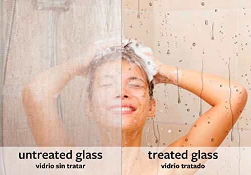 Protector Antical para vidrio