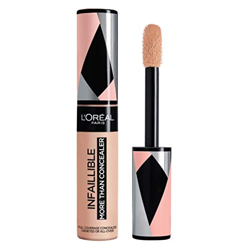 polvo infallible pro glow fabricante L'Oréal Paris