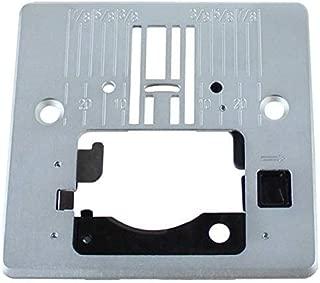 Sew-link Needle Plate for Singer 4411 Heavy Duty, 4423 Heavy Duty, 4432, 4452
